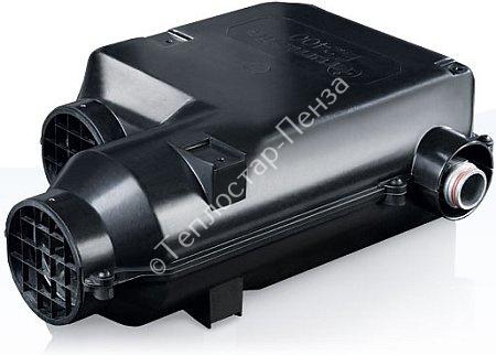 Отопитель Trumatic E2400